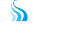 AD Turner Plastering Logo